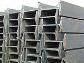 IPE300欧标工字钢上虞南通佛山武汉嘉兴各种规格现货低价