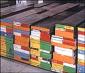 SKH55日本进口高速钢