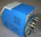 PU低压发泡水温机,PF低压发泡专用水循环温度控制机